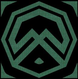 Aviana_Corporation_Logo