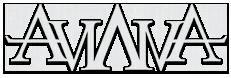 Aviana_Text_Logo
